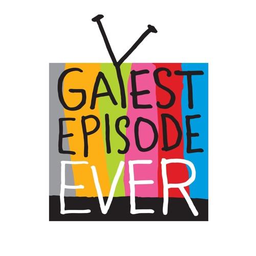 Gayest Episode Ever's avatar