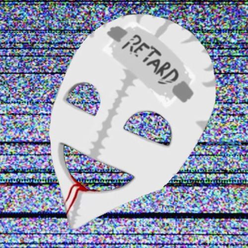 MixTapeMaster's avatar