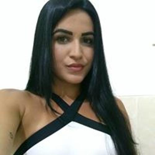 Gabi Alves's avatar
