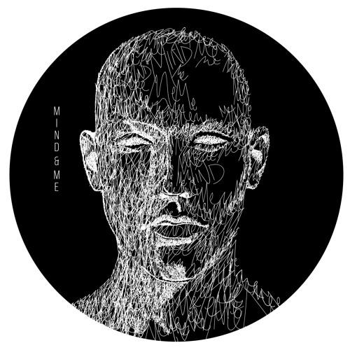 Mind & Me's avatar