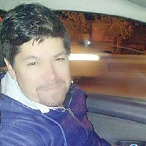 Jorge Gus Diaz's avatar