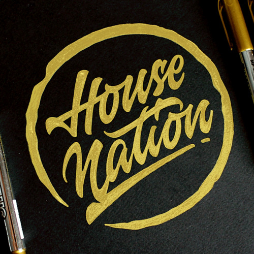 MEGA PACK FREE 23 / HOUSE NATION COLOMBIA (CLICK EN COMPRAR)