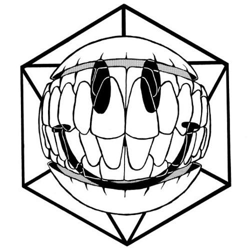 Methuselah Records's avatar