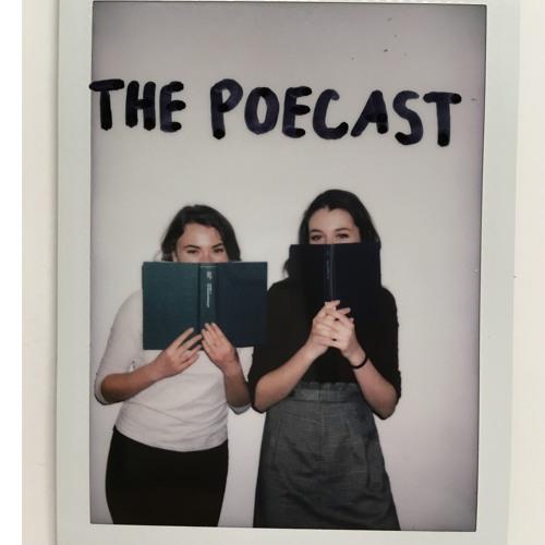 The Poecast's avatar