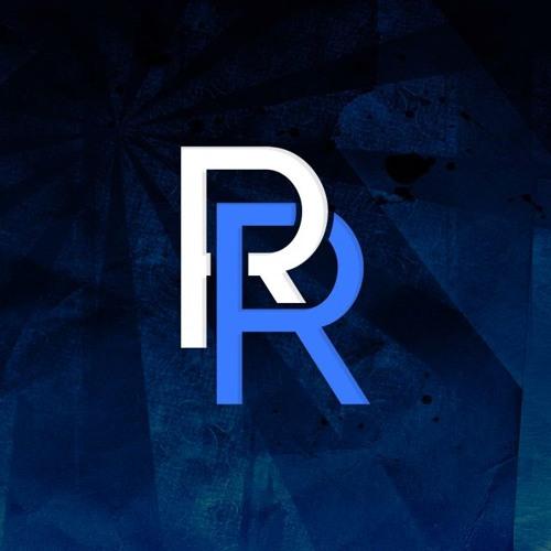 RabbleRouser's avatar