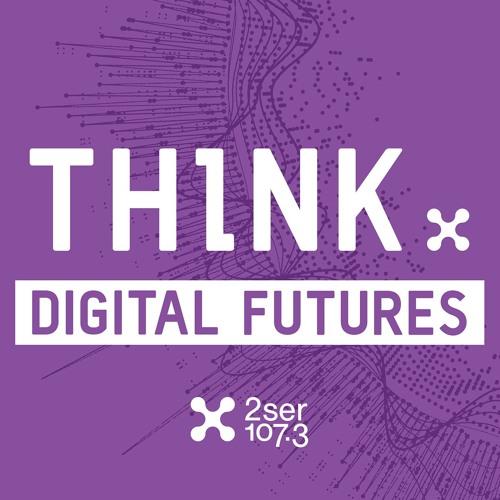 Think: Digital Futures's avatar
