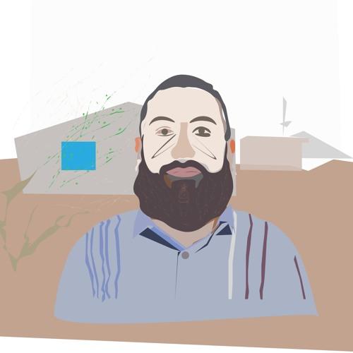 OPXV's avatar