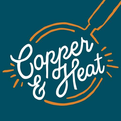 Copper & Heat's avatar