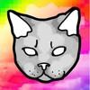 Alex Cat