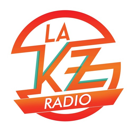 La KZ Radio's avatar