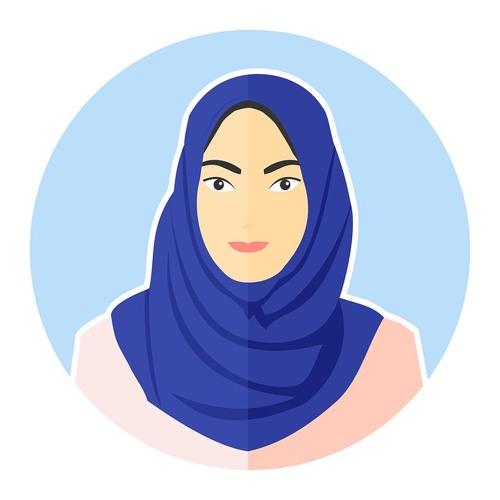 Gwen Meyer's avatar