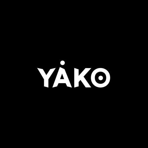 yakomusicofficial's avatar