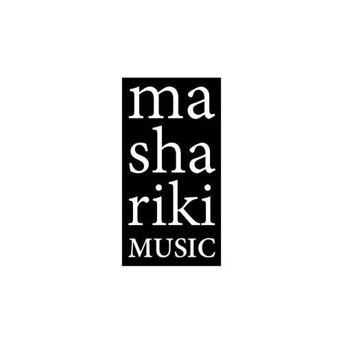 Mashariki Music's avatar