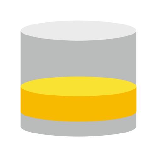 The Scotch Enlightenment's avatar