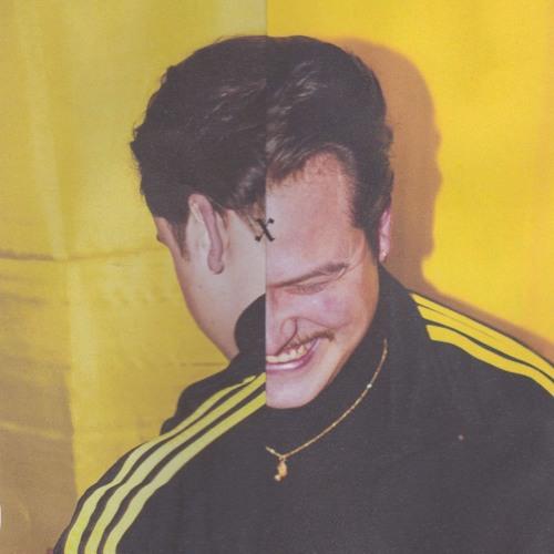 Glints's avatar
