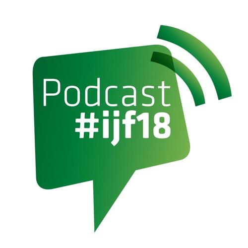 International Journalism Festival's avatar