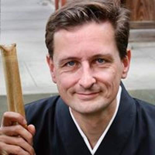 Markus Guhe's avatar