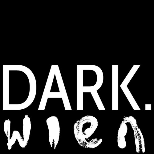 Dark.Wien - der Podcast's avatar