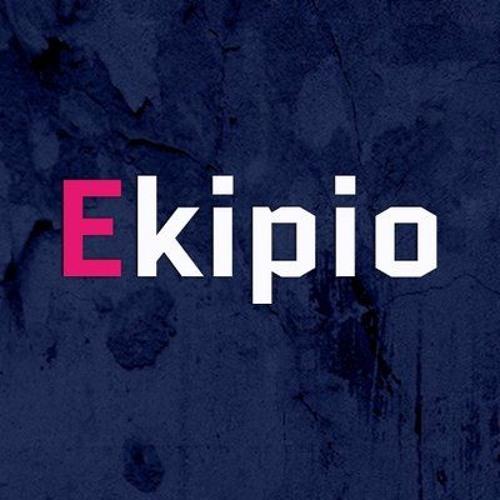 Ekipio - le Podcast's avatar