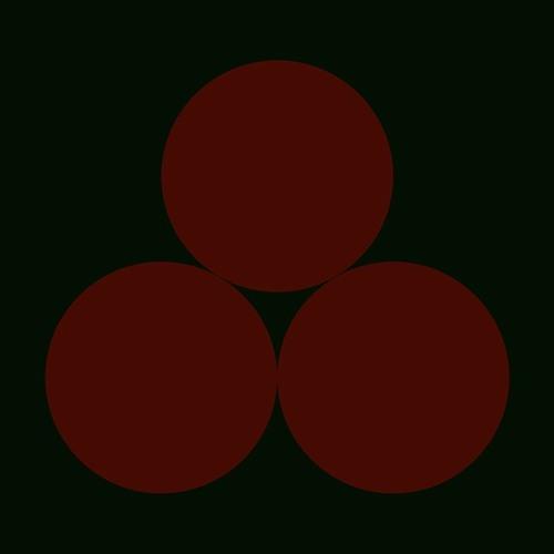 magul band's avatar