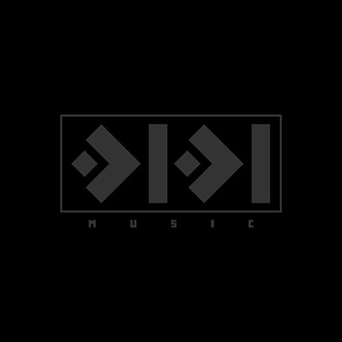 0101 MUSIC's avatar