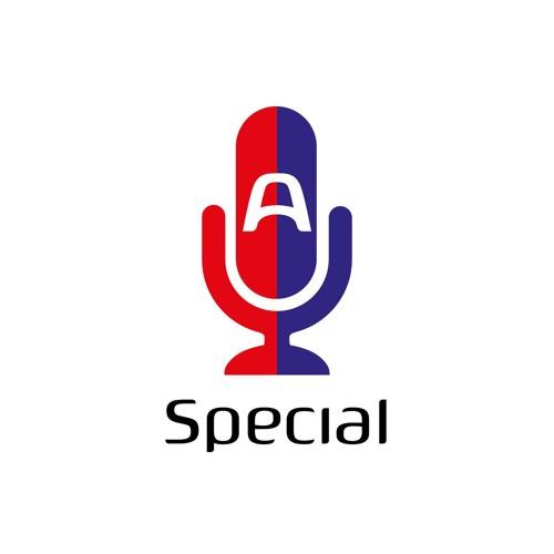 Altinget: special's avatar