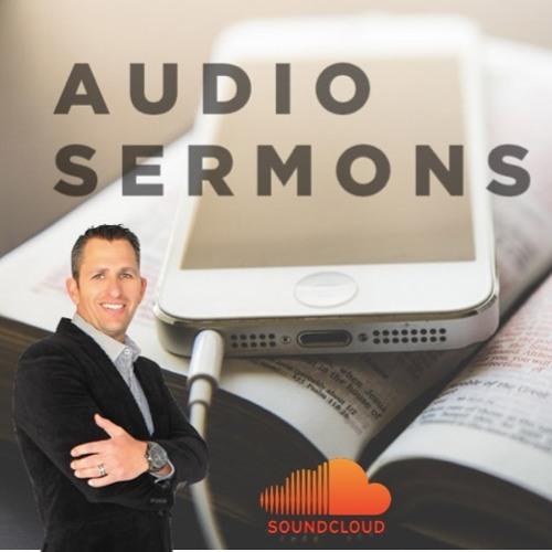 His Vision Church's avatar