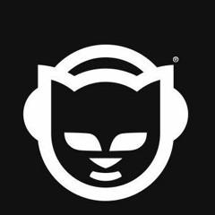 UNAVERAGE GANG x SCHIZO - MAD MANSON (Official Vid.mp3