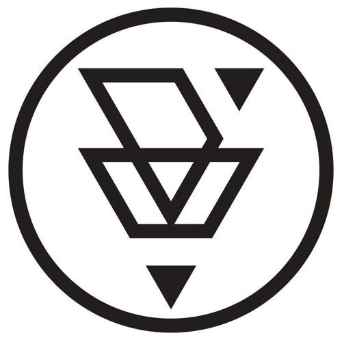 Six o' Five's avatar