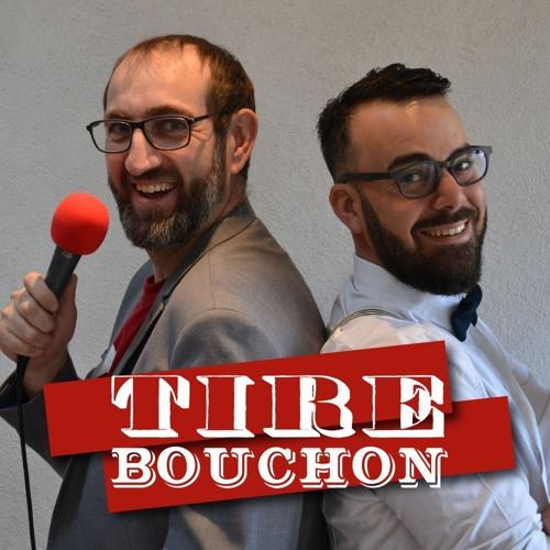 Tire Bouchon's avatar