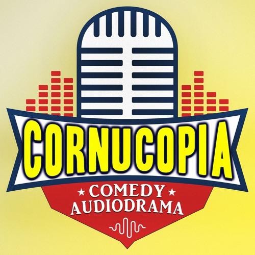 Cornucopia Radio's avatar