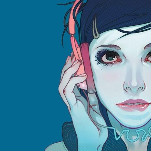 SynthwaveScene's avatar