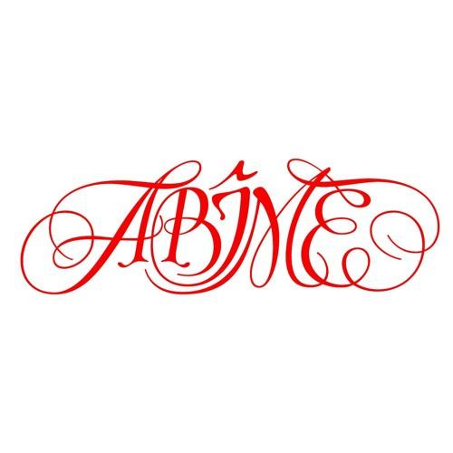 Abîme's avatar