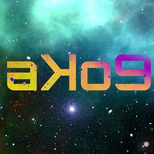 aKo9's avatar