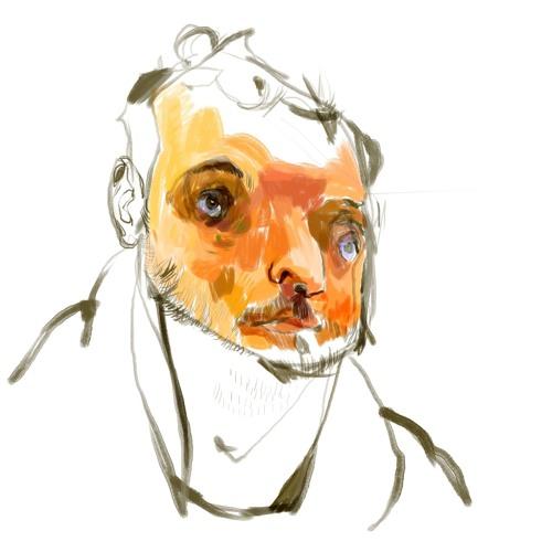 elcangrejoimposible's avatar