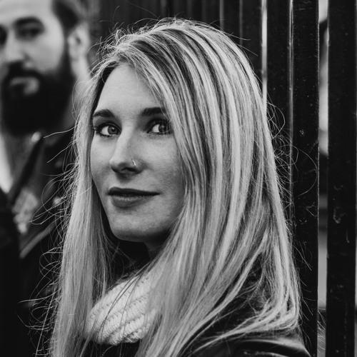 Melline Martin's avatar