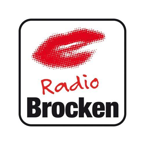 Radio Brocken's avatar