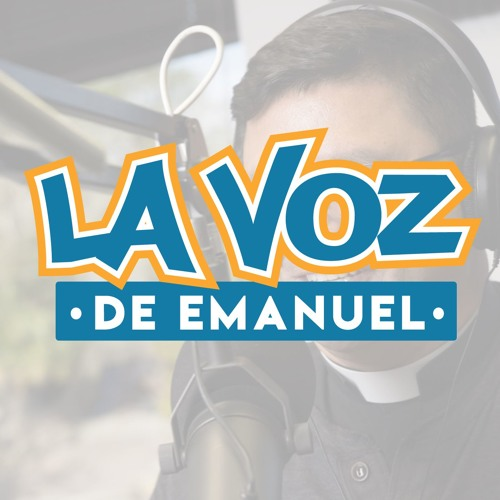 La Voz de Emanuel's avatar