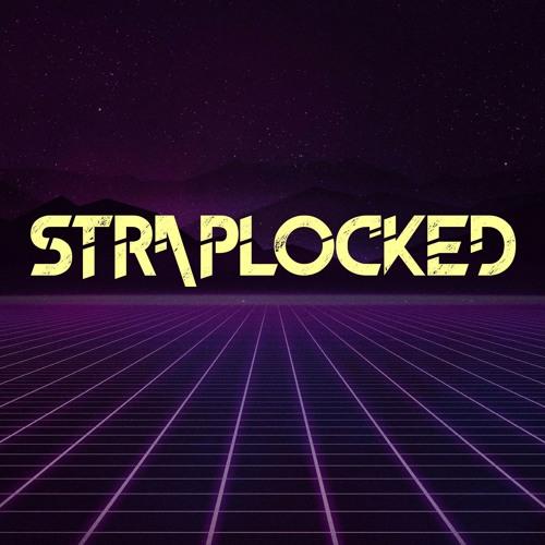 STRAPLOCKED's avatar