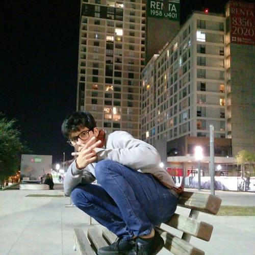 Brandon Tny's avatar