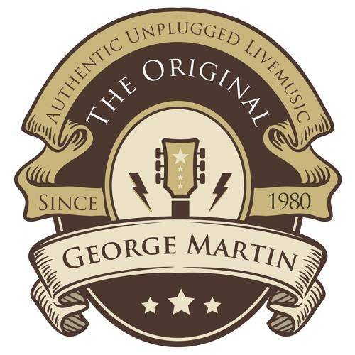 George Martin's avatar