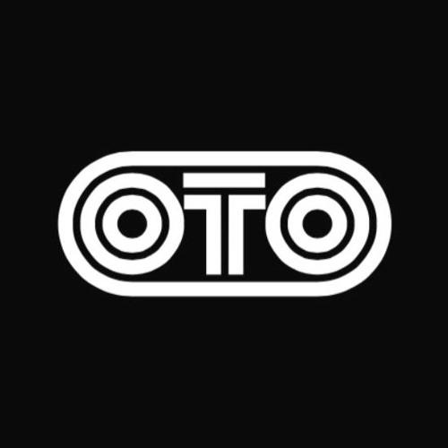 Oto Machines's avatar
