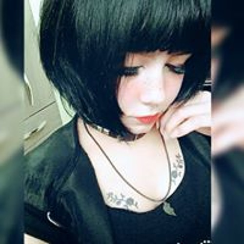 Lyahh Katsumi's avatar
