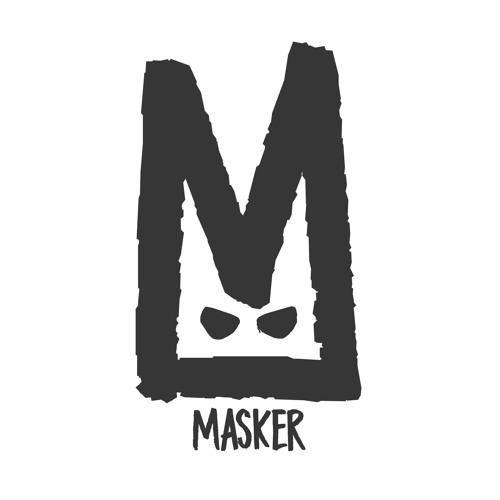 MASKER's avatar