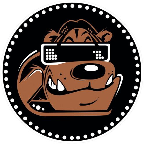 Vytol DnB's avatar