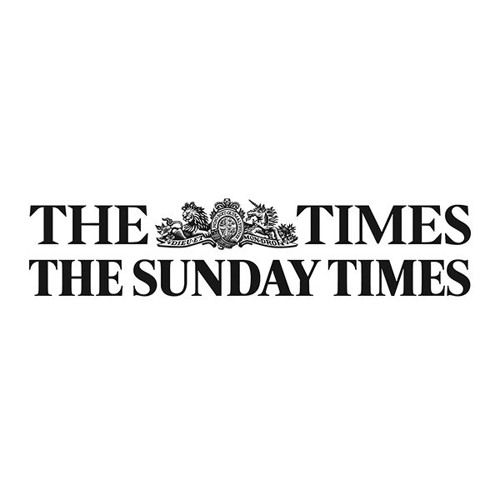 The Times and Sunday Times's avatar