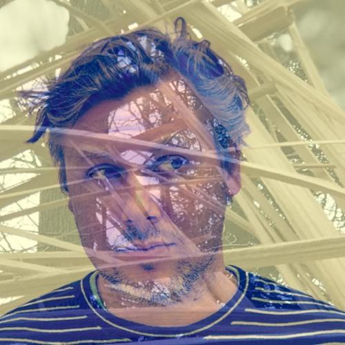 jasonagel's avatar