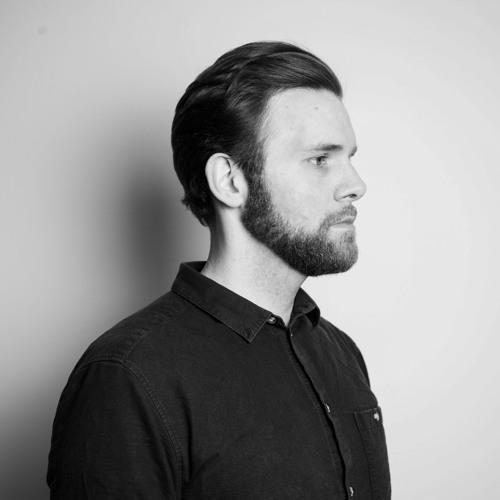 Marco Elster's avatar