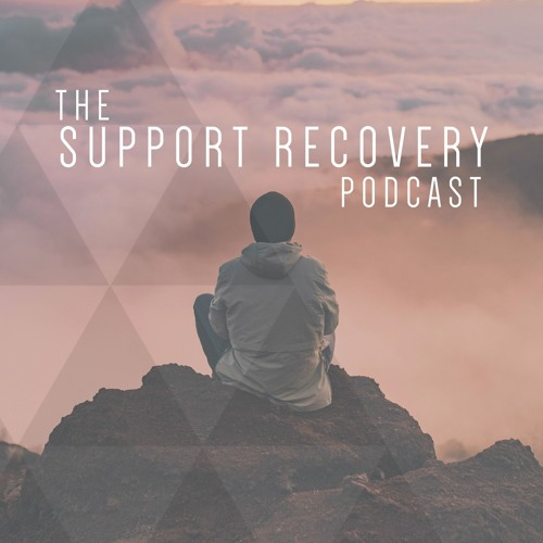 The Support Recovery Podcast's avatar