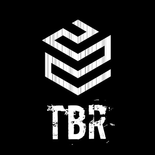 TBR Recordings's avatar